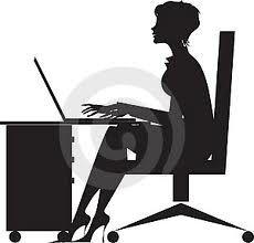 femme-au-bureau.jpg