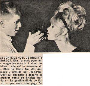 Bardot-et-Jean-Paul-Steiger--1961-.jpg