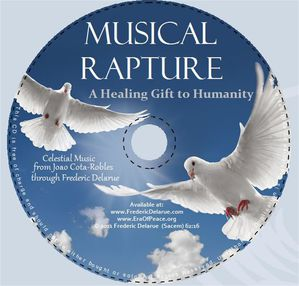 Musical-Rapture--CD-Label.JPG