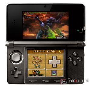 monster-hunter-3g-monsterhuntertrigsc-5-1316034027.jpg