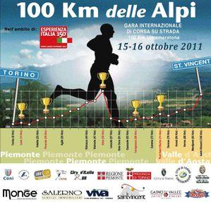 InvitoConf100km2011-R