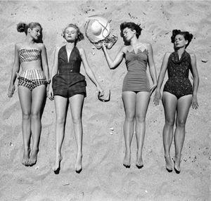 vintage-girls-swimsuits1.jpeg
