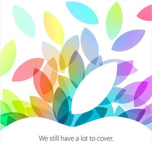 apple-keynote-ipad51.jpg