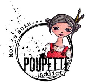Logo Poupette