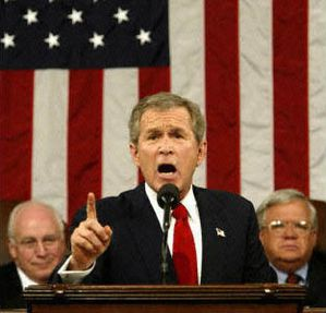 Georges_W_Bush.jpg