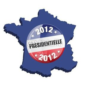 France---elections-presidentielles-de-2012.jpg