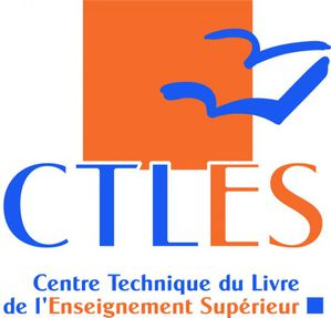 logo_CTLes-copie-2.jpg