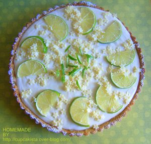 Key Lime Pie-003