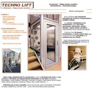 ascenseurs_sieges_monte_escaliers.jpg