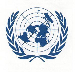logo_onublue.jpg