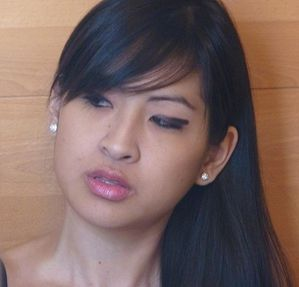 Lily-Septembre-2011.jpg