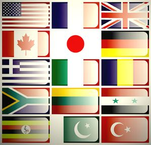 flags-11_yellow2_L24.jpg
