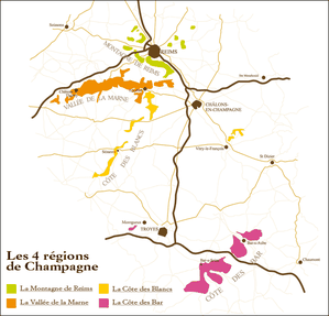 carte-champagne.png