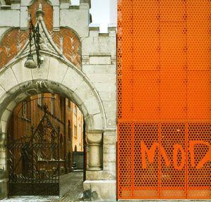 moderna-museet---Malmo---Tham---Videgard-Arkitekter0001.jpg