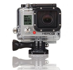 GoPro-HERO3-Black-Edition-1.jpg