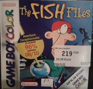 fish-files-gameboy-color.jpg
