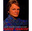 CLAUDE-MONTAGE-copie-1.png