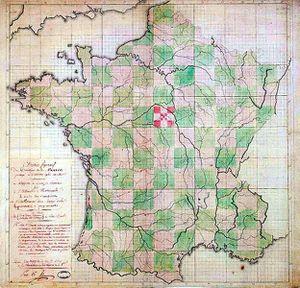 Departements--La-proposition-geometrique-du-comite-Siey.jpg