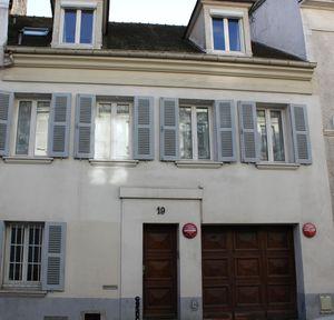 rue-Gabrielle-037.JPG