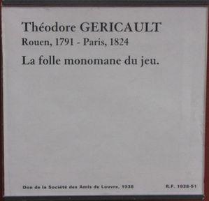 Louvre-12-2987.JPG