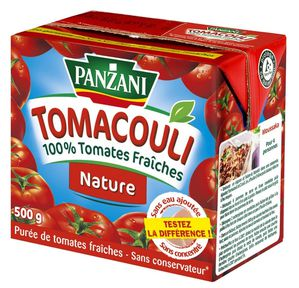 brique-tomacoli.jpg