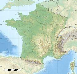 QUEMENES-France_relief_location_map.jpg