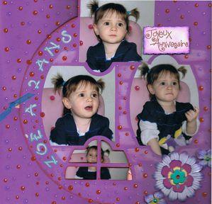 Anni-Zoe-premiere-page-.jpg