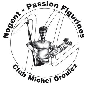 logo-Nogent---Passion-Figurines.jpeg