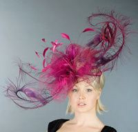 couture-fascinator-4-1-.jpg