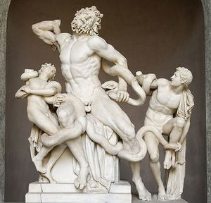 624px-Laocoon Pio-Clementino Inv1059-1064-1067