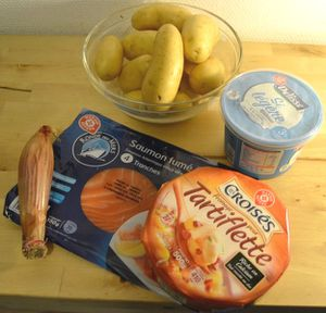 tartiflette_saumon_fume_ingredients.jpg