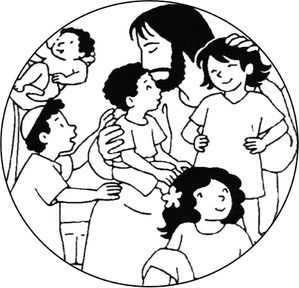 Avec enfants