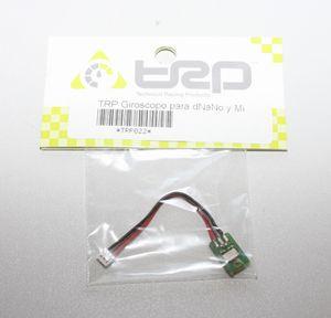 TRP022.jpg