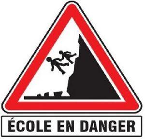 Panneau-ecole-2.jpg