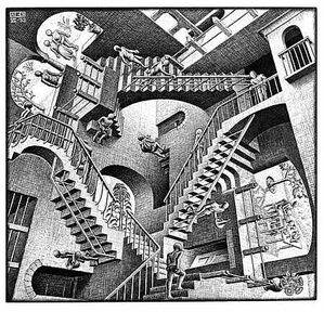 escher-mc-relativity-1897-1972