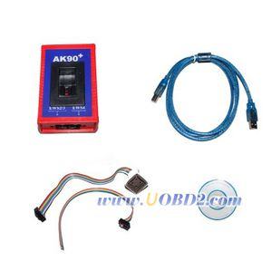 bmw-ak90-key-programmer-for-all-bmw-ews-5-copy-2.jpg
