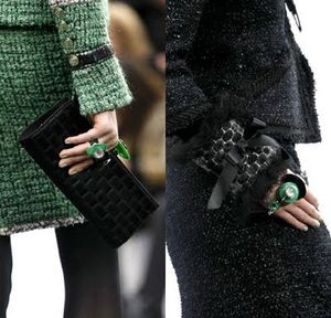chanel-jade-nail-polish-02.jpg