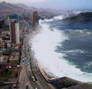 453162885914Tsunami.jpg