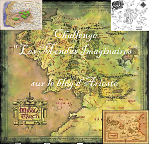 logo-challenge-imaginaire