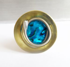 bague-turquoise.JPG