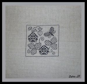 Mon 1er blackwork (2) - Copie