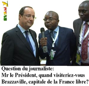 Question-du-journaliste.jpg
