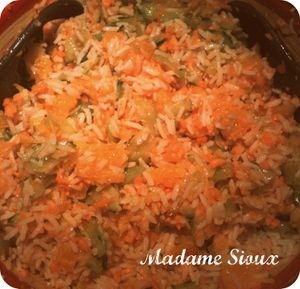 -27-salade-riz-a-l-orange.jpg