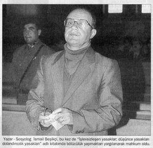 96.07.09 BeÒikçi mahkum mlt - copie