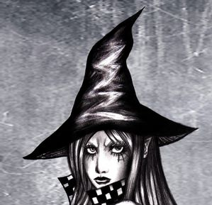 Angry_Witch_by_Bloom_Enchantress.jpg