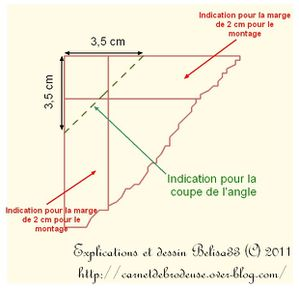 Explications-angles.jpg