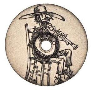 sabatier-cabretier-cd