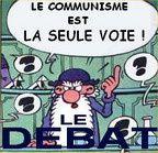 communisme-le-debat-mini.jpg