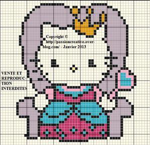 Hello-Kitty---Reine-PM.jpg