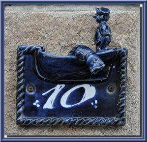 rue-num-260-201304
